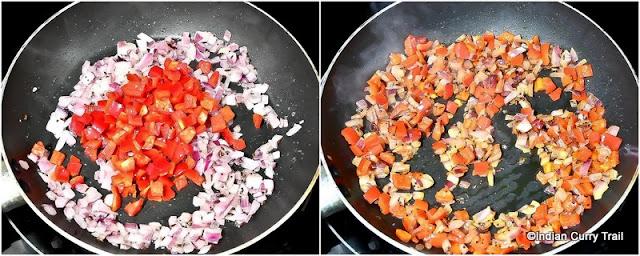 canned-tuna-fish-stirfry-stp2