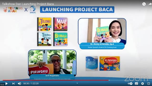 launching-project-baca-danone-indonesa