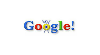 Popular Google Doodle Game Returns to Coronavirus