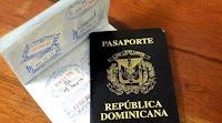 viajes-visas-pasaporte-dominicano