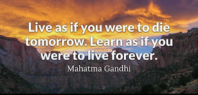 Live With You Forever Quotes