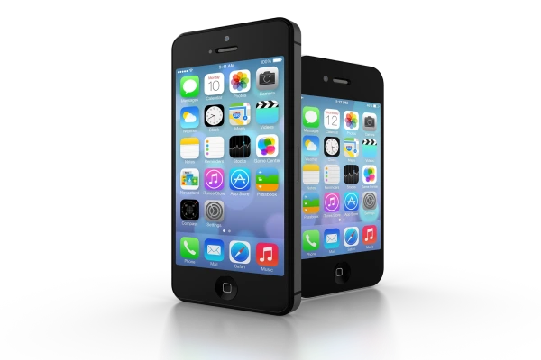 افضل 10 تطبيقات للايفون يجب توافرها في هاتفك