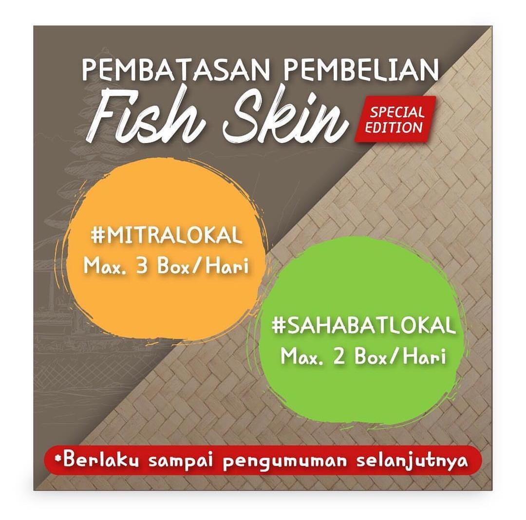 rasalokal-bali-fish-skin-sambal-matah