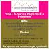 Grupo de Apoyo a Diagnosticados y familiares Sur. Tema: Trastorno Bipolar: tipos, síntomas principales y prevención de episodios. Sesión 2