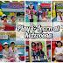 Kidzooona Aeon Bandaraya Melaka-Your Play & Learn Funland