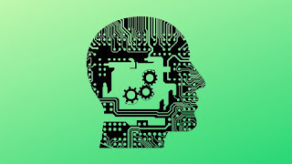 AI Marketing Masterclass: 2021 Trends for Your AI Marketing