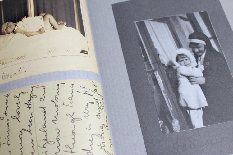 A Vintage Nerd, Audrey Hepburn Books, Vintage Book Recommendations, Audrey at Home Book, Audrey Hepburn An Elegant Spirit