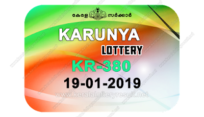 "keralalotteryresult.net, ""kerala lottery result 19 01 2019 karunya kr 380"", 19tht January2019 result karunya kr.380 today, kerala lottery result 19.01.2019, kerala lottery result 19-01-2019, karunya lottery kr 380 results 19-01-2019, karunya lottery kr 380, live karunya lottery kr-380, karunya lottery, kerala lottery today result karunya, karunya lottery (kr-380) 19/01/2019, kr380, 19.01.2019, kr 380, 19.01.2019, karunya lottery kr380, karunya lottery 19.01.2019, kerala lottery 19.01.2019, kerala lottery result 19-01-2019, kerala lottery results 19-01-2019, kerala lottery result karunya, karunya lottery result today, karunya lottery kr380, 19-01-2019-kr-380-karunya-lottery-result-today-kerala-lottery-results, keralagovernment, result, gov.in, picture, image, images, pics, pictures kerala lottery, kl result, yesterday lottery results, lotteries results, keralalotteries, kerala lottery, keralalotteryresult, kerala lottery result, kerala lottery result live, kerala lottery today, kerala lottery result today, kerala lottery results today, today kerala lottery result, karunya lottery results, kerala lottery result today karunya, karunya lottery result, kerala lottery result karunya today, kerala lottery karunya today result, karunya kerala lottery result, today karunya lottery result, karunya lottery today result, karunya lottery results today, today kerala lottery result karunya, kerala lottery results today karunya, karunya lottery today, today lottery result karunya, karunya lottery result today, kerala lottery result live, kerala lottery bumper result, kerala lottery result yesterday, kerala lottery result today, kerala online lottery results, kerala lottery draw, kerala lottery results, kerala state lottery today, kerala lottare, kerala lottery result, lottery today, kerala lottery today draw result"