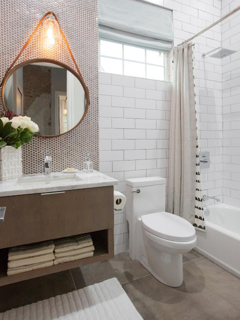 Property Brothers Take New Orleans {Bedrooms & Bathrooms ...