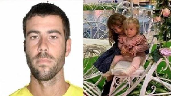 Última horade la búsqueda de un padre y sus dos hijas en Tenerife