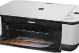 Canon PIXMA MP250 Series Driver Download Windows, Mac, Linux