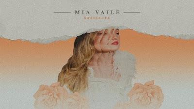 Satellite Lyrics - Mia Vaile