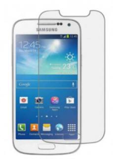 Spesifikasi hp Samsung Galaxy V dan V Plus