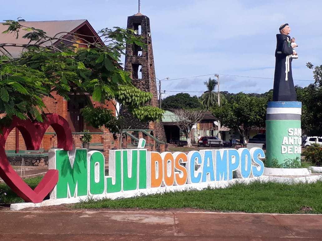 Professores entram em greve a partir de amanhã em Mojuí; veja as reivindicações