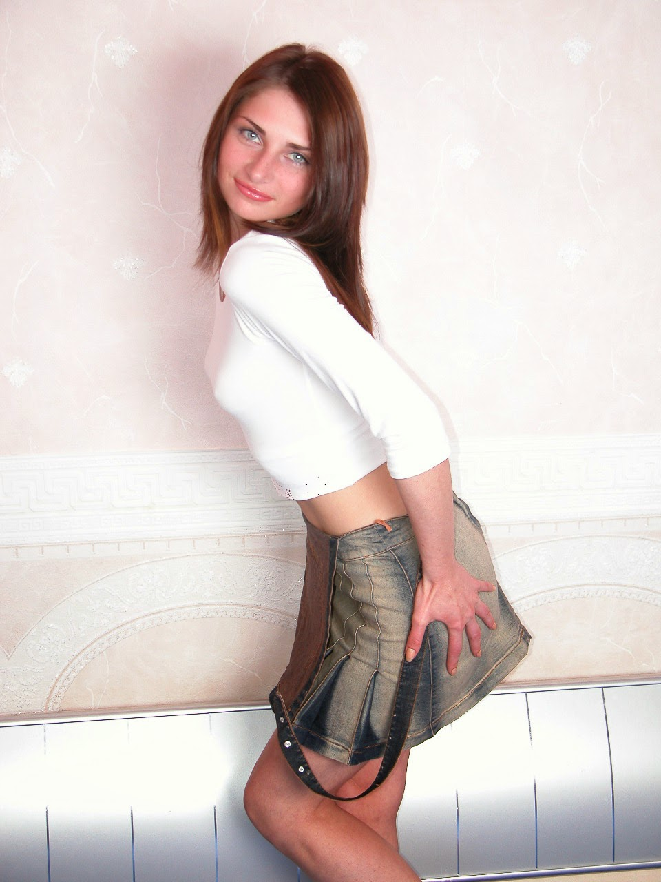 Russian brides russian girls tip And have