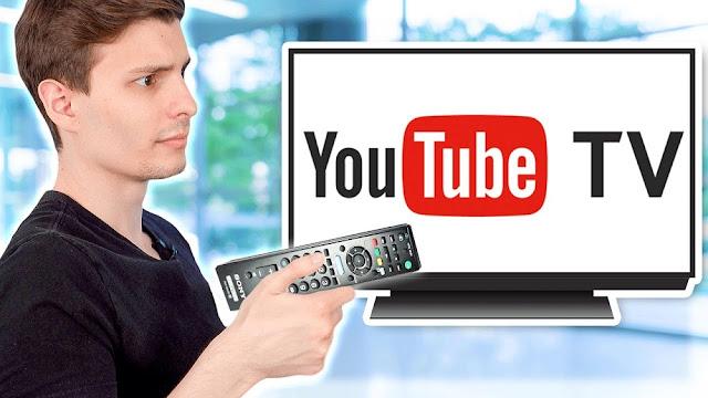 Cara Nonton YouTube di Android TV yang Mudah