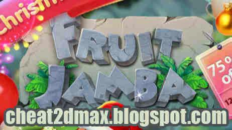 Fruit Jamba on facebook