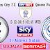 Prediksi Birmingham City vs Queens Park Rangers — 12 Desember 2019