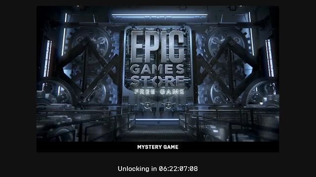 Epic Games'in Gizemli Oyunu Belli Oldu! Frostpunk'a Hemen Ücretsiz Ulaşın