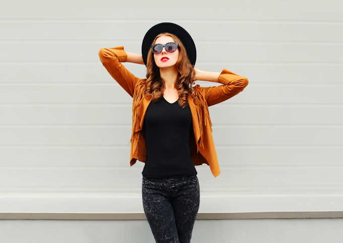 How Your Lifestyle Affects Your Style?