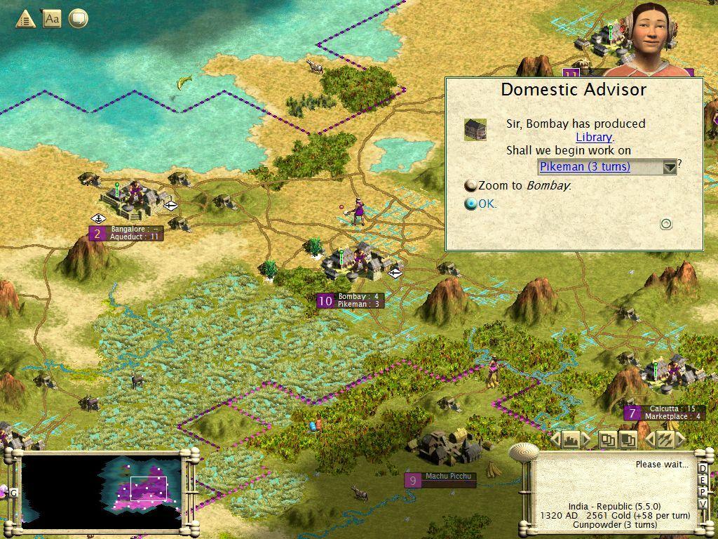 civilzation-3-complete-pc-screenshot-04