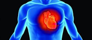 Καρδιά: Μην αγνοήσετε ποτέ αυτά τα 11 συμπτώματα