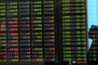 BPS,Pertumbuhan Ekonomi Indonesia Capai 5,02 Persen