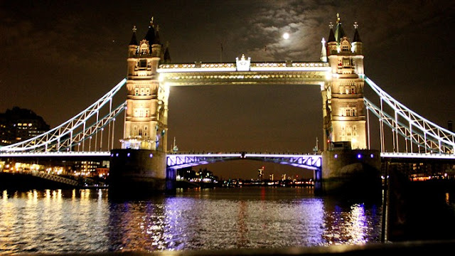 travel guide and tips london united kingdom