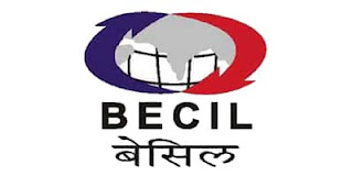 BECIL MTS Recruitment 2020 – Apply Offline For 464 MTS Vacancy (Postponed),becil mts application form