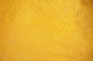 سعر الذهب  غرام الذهب كم يساوي الآن؟ إليك الإجابة