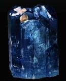 Berilo azul Maxixe