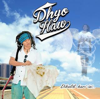 Download Kumpulan Lagu Dhyo Haw Lengkap Full Album