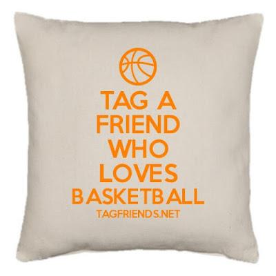 gonzaga-ncaaf-ucla-ncaa-basketball-nba-games-college-basketball