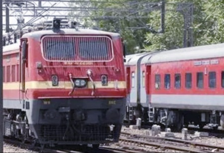 North Central Railway Recruitment 2021 Apply for 1664 Apprentice posts India