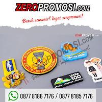 Souvenir Magnet Karet Custom, Magnet Kulkas Karet, Label Karet bermagnet, Souvenir Magnet karet, Magnet Karet Kulkas Pernikahan dengan harga termurah