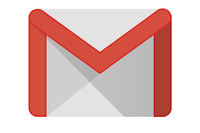 You can now stream videos inside emails from your Gmail account