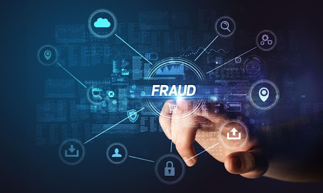 how to prevent business fraud avoid company scams