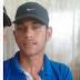 Adolescente é assassinado em Agrestina, PE