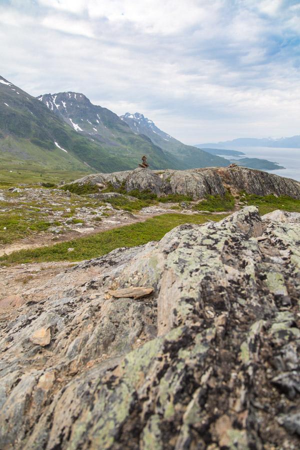 Gildetun, Northern Norway