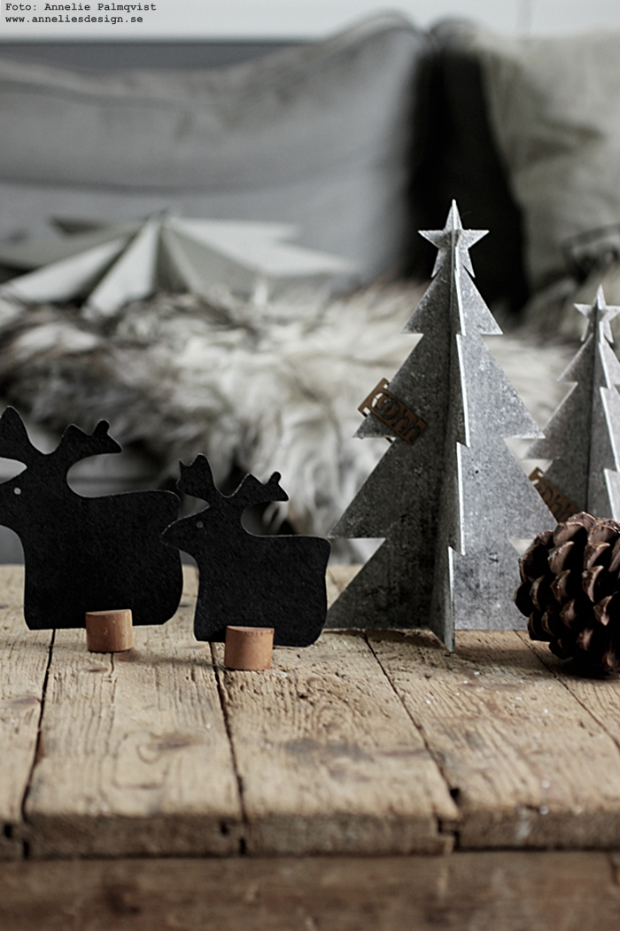 juldekoration, pynt, dekoration, stjärna, stjärnor, Oohh renar, ren, jul, julen 2016, julpynt, stilrent, stilrena, stilren, svartvit, svart och vitt, svartvita, ljusstake, candle cross, advent, vardagsrum, vardagsrummet, gran, granar, fårskinn, isländskt, inredning, annelies design, webbutik, webbutiker, webshop, nätbutik, nätbutiker, nettbutikk, nettbutikker,