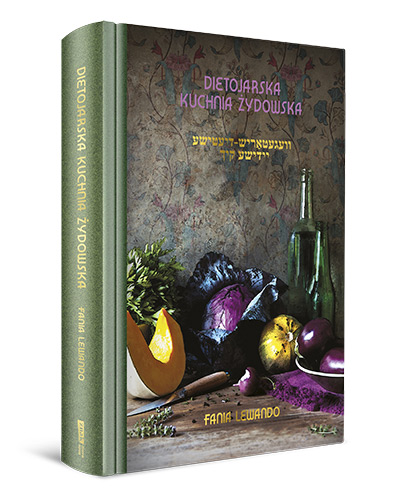 dietojarska-kuchnia-zydowska