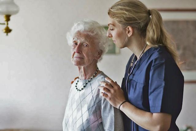 Болезнь Альцгеймера – ТОП-60 советов пенсионерам, чтобы сохранить память до глубокой старости