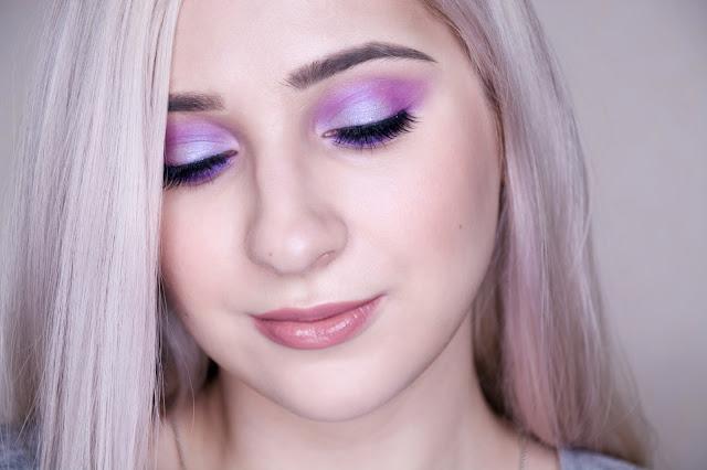 purple_eyeshadow_how_to_wear