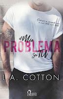 https://lindabertasi.blogspot.com/2019/10/cover-reveal-il-mio-problema-sei-tu-di.html