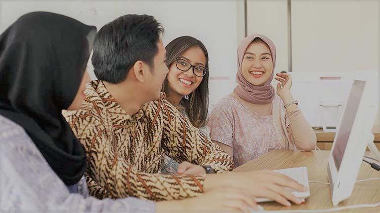 Cara Dapatkan Beasiswa Kuliah S1 Di PPM School Of Management
