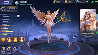 5 Hero Tank Meta di Mobile Legends Tahun 2019