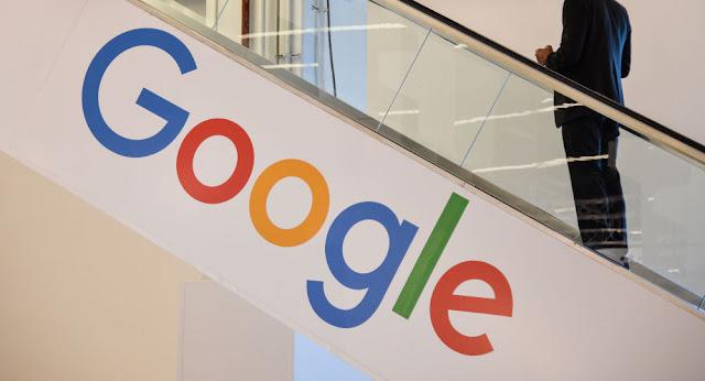 """تحديث من """"غوغل"""" يحافظ على سرية """"كلمات المرور"""""""