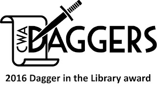 http://cwadaggers.co.uk/cwa-daggers/nominate-dagger-in-the-library/