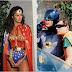 DVD | Séries clássicas de Batman e Mulher-Maravilha estão de volta!