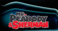 mr-peabody.com